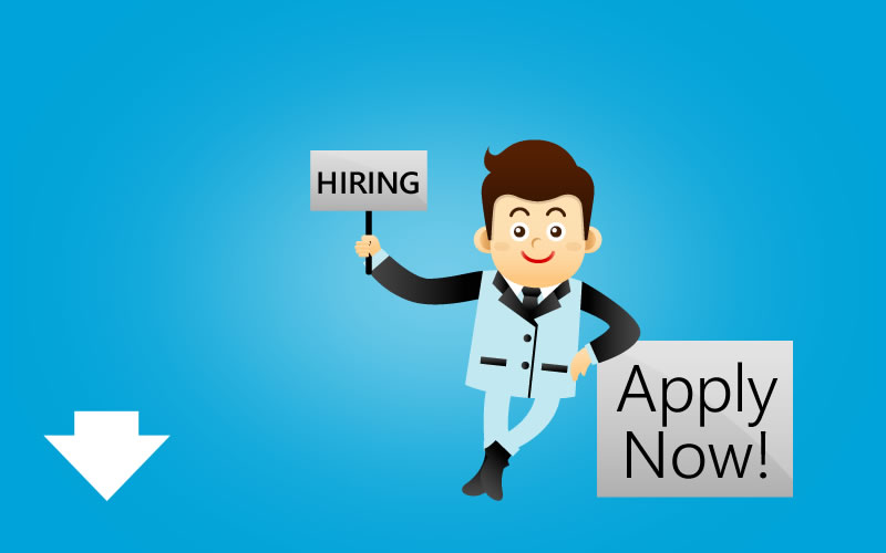Office Cleaner Vacancy In Frsan Int'l Rent A Car